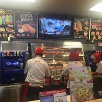 Photo taken at KFC / KFC Coffee by Vaji N. on 5/5/2016