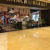 9/3/2016 tarihinde Vaji N.ziyaretçi tarafından 99 Ranch Market'de çekilen fotoğraf