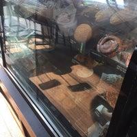 8/3/2017 tarihinde Vaji N.ziyaretçi tarafından Starbucks'de çekilen fotoğraf
