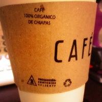 Foto tomada en Café B por Martinera S. el 10/29/2014