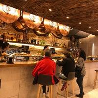 Foto tomada en Iruñazarra Bar Restaurante por Eric B. el 4/11/2017
