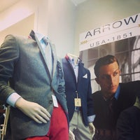Photo taken at Arrow Bordeaux by ARROW B. on 10/28/2014