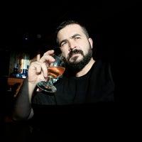 Photo taken at Çatı Pub by Özkan K. on 2/12/2017