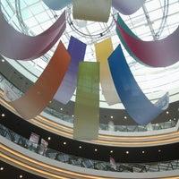 2/1/2014에 Giuliano L.님이 Spielwarenmesse에서 찍은 사진