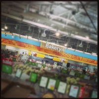 Photo taken at Meijer by SirZac on 5/15/2013