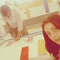 Photo taken at Geçer Mobilya by Tuba ☆. on 6/9/2015