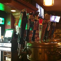 Photo taken at Kooper's Tavern by Gary B. on 7/12/2013