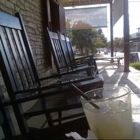 Moonshine Patio Bar & Grill - American Restaurant in Downtown Austin