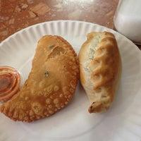 Foto tomada en La Gran Uruguaya Bakery por Ilsa B. el 4/6/2013