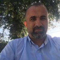 Photo taken at Adnan A.S by Deniz E. on 4/7/2017