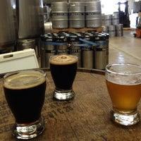 5/26/2013에 Rain F.님이 Smog City Brewing Company에서 찍은 사진