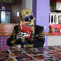 Foto tomada en Taco y Tequila por Jose C. el 11/3/2016