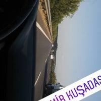 Photo taken at Kuşadası - Selçuk Yolu by Хбб on 8/11/2018