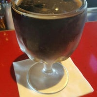 Photo taken at Mellow Mushroom by Eastman on 6/2/2016