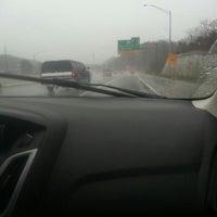 Photo taken at I-75/275 & I-640 by Eddie L. on 3/11/2013