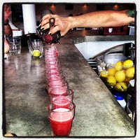 Photo taken at Egg & Dart by William B. on 8/25/2013