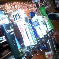 Photo taken at Crossroads Tavern & Eatery by Alan G. on 12/5/2014