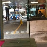 Photo taken at Telecom Italia by Giuliano F. on 2/8/2016