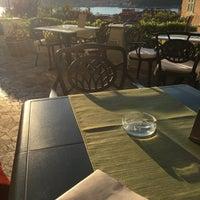 Photo taken at Doria Park Hotel by Giuliano F. on 6/19/2017