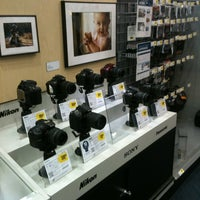 Photo taken at Best Buy by Amberr M. on 3/3/2013