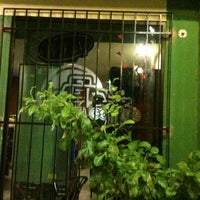 Photo taken at Mayan Coffee by Nfected M. on 7/31/2013