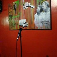 Photo taken at Rapture Lounge by Roberto M. on 7/11/2013