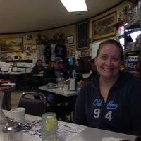 Photo taken at Chuckies Flea Market by Kari H. on 4/19/2014