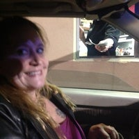 Photo taken at Taco Bell by Kari H. on 4/8/2014