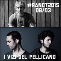 Photo taken at I vizi del pellicano by Cristina S. on 3/8/2015