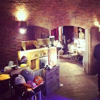 Photo taken at I Vizi del Pellicano by Cristina S. on 12/9/2012