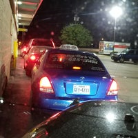 Photo taken at McDonald's by Ted G. on 6/12/2017