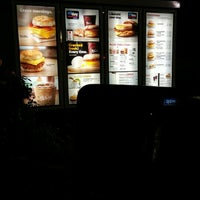 Photo taken at McDonald's by Ted G. on 12/7/2015