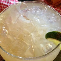 Photo taken at Pepper's Mexican Grill & Cantina by Sunny S. on 6/11/2013