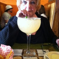 Photo taken at Pepper's Mexican Grill & Cantina by Sunny S. on 3/26/2013