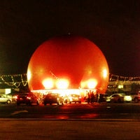 Photo taken at Gibeau Orange Julep by Michael W. on 5/25/2013