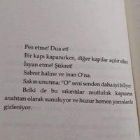 Photo taken at Dağdibi Köyü by Abdurrahman Y. on 8/13/2016