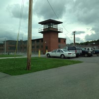 Photo taken at Bland Correctional Center by Susan W. on 7/2/2013