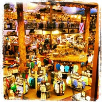 Photo taken at Bass Pro Shops Outdoor World by heath h. on 5/3/2013