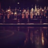 Das Foto wurde bei Prohibition Tap Room von Kenny K. am 2/10/2013 aufgenommen