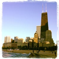 6/8/2013にWill F.がChicago Lakefront Trailで撮った写真