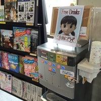 Photo taken at トヨタカローラ山形 米沢店 by せきずん on 7/9/2015