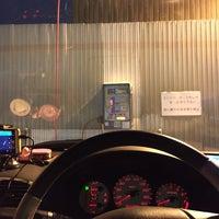 Photo taken at 24洗車 美原5 by きよ さ. on 2/11/2018