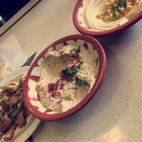 Photo taken at Hashim Restaurants by T U R K i 🇸🇦 on 10/26/2016