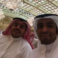 Photo taken at Palazzo Ballroom by T U R K i 🇸🇦 on 6/30/2017