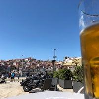Photo taken at Beira Douro by Adrian C. on 7/26/2018