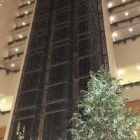 5/14/2013にAskvin Y.が東京ドームホテル札幌で撮っ