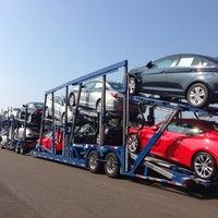 Ganley Hyundai-Suzuki - 4 tips from 132 visitors