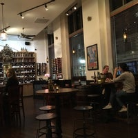 Photo taken at Downtown Wine Merchants by Alexandra S. on 12/13/2017