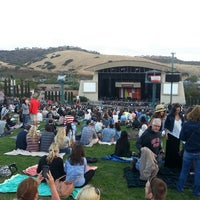 Mattress Firm Amphitheatre East Chula Vista Chula