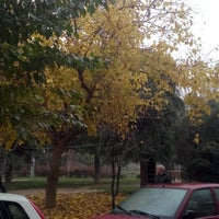 Photo taken at Çöl Bisiklet by TC Tuncay Ç. on 12/15/2014